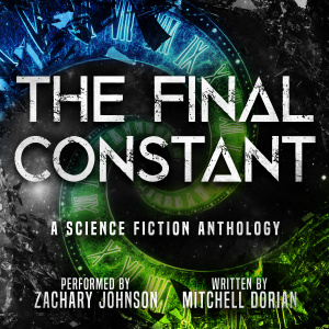 The Final Constant